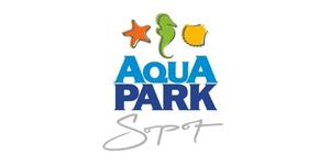 Aquapark logo