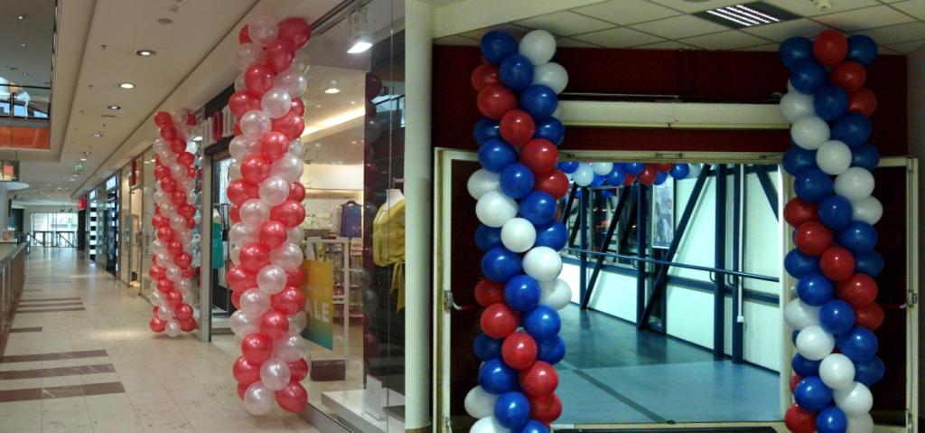 balon6