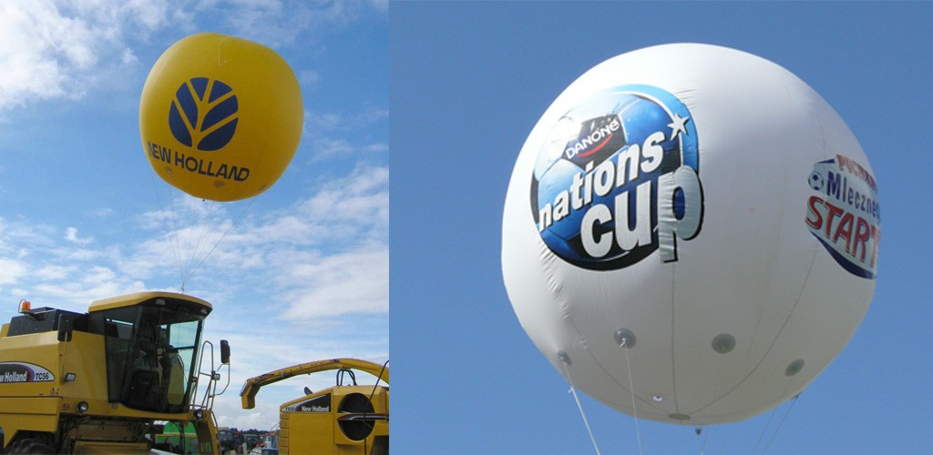 balonynapelnianehelem