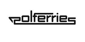polferries