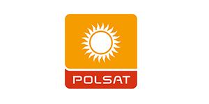 polsat2