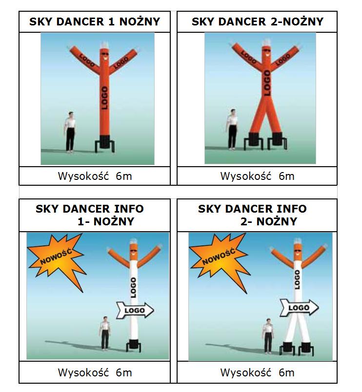 skydancer33