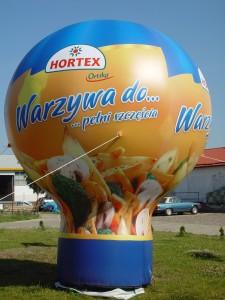 balon9