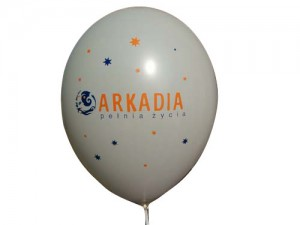 nadruki-na-balonach