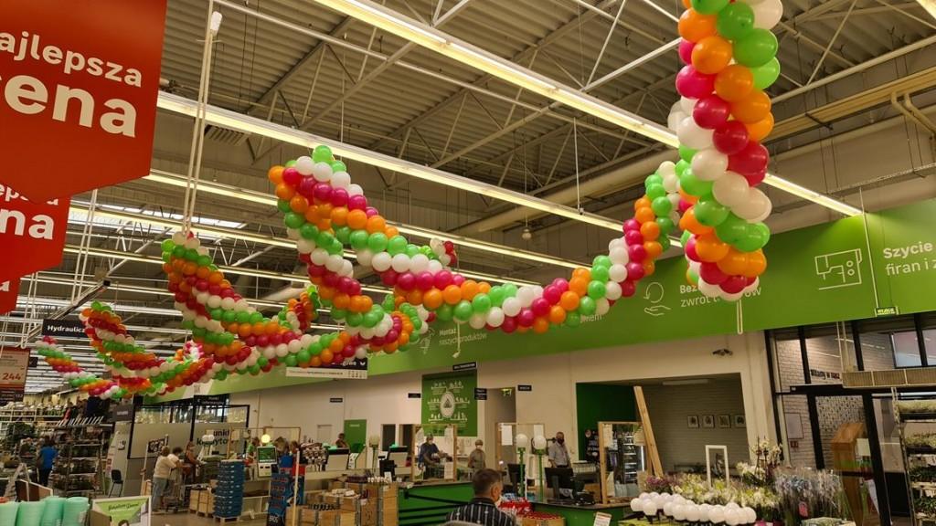 akcja-leroy-merlin-balony 1a