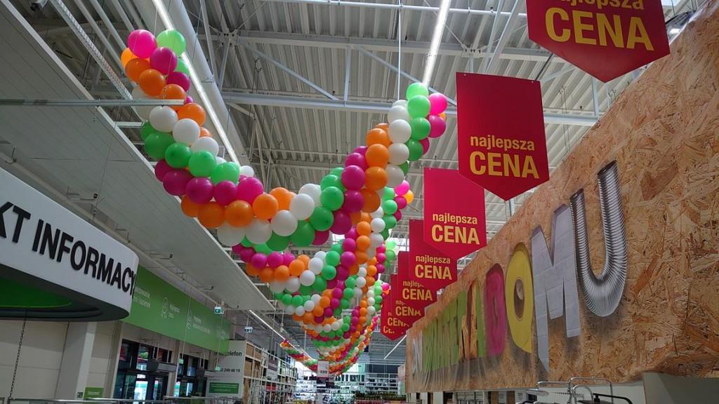 albex-dekoracja-balony 1b