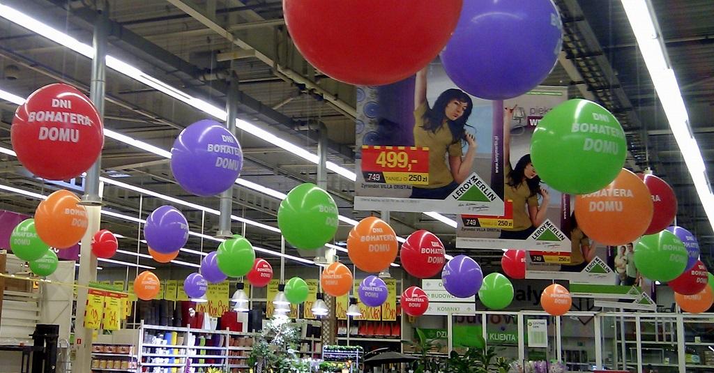 lateksowe-balony-z-nadrukiem 1
